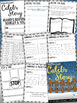 Caleb's Story: Student Response Booklet & Test