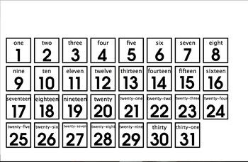 Calendar Activity Matching