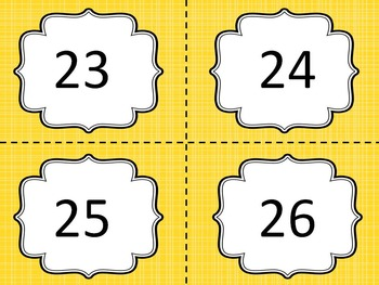 Calendar Boards