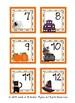 Calendar Bundle Set by Kinder Tykes