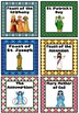 Calendar Cards ~ Catholic / Liturgical