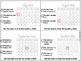 {FREEBIE} Calendar Clues: Number Sense Task Cards