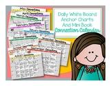 2017-18 White Board Calendar Connection