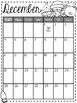 Calendar Editable