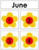 Calendar Helper Bundle