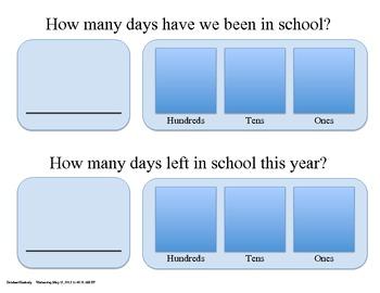 Calendar Journal 2013-2014-Special Education