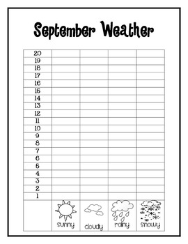 Calendar Journal for the year Keeping kiddos on task!}{