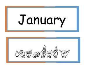Calendar Kit