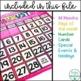 Calendar Kit for Target Calendar Pocket Chart