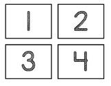 Calendar Markers
