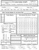 Calendar Math Journal 2015 Part 1