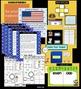 Calendar Math SMARTBoard for November Common Core - Attend