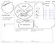 Calendar Math for 6th Grade (PDF Version)