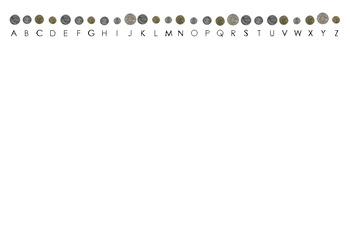 Calendar Maths Booklet (4 pages per week)