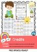Calendar Maths - Tasks & Questions - September & October 2