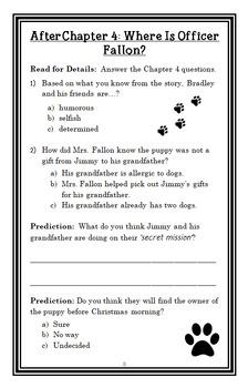 Calendar Mysteries BUNDLE: October thru December (Ron Roy) 3 Novel Studies