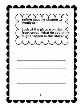 Calendar Mysteries January Joker Book Study