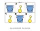 Calendar Pattern Pieces for Kindergarten - Entire Year Bundle!