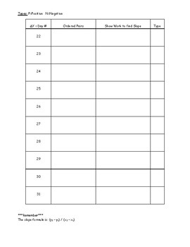 Calendar Project- Version C
