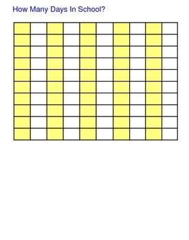 Calendar Time Master