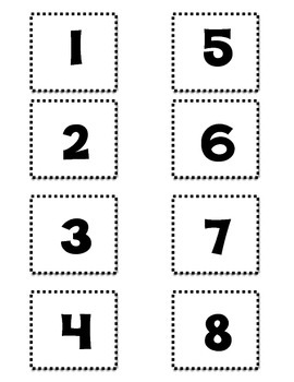 Calendar numbers and holidays