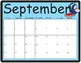 Calendars (2016-2017 School Year)