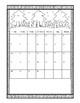 Calendars 2017-2018