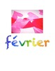 Le calendrier (French Calendar Fun & Games SMARTboard file)