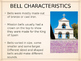 California Bell System PowerPoint