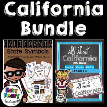 California Bundle