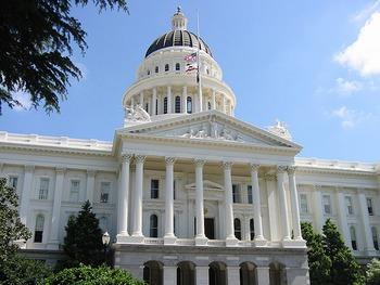 California Department of Education Approves B.R.A.V.E. Sch