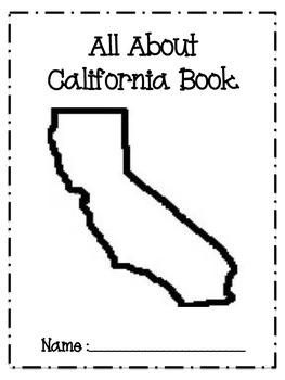 California Facts Book