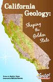 California Geology: Shaping the Golden State