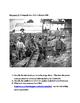 California Gold Rush Document Analysis