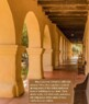 California Missions : Overview Includes Article, Writing Activity & Art Project