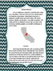 California Native American Indian Series: Eastern Miwok Tribe