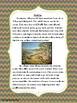 California Native American Indian Series: Juaneno Tribe