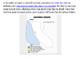 California Regions Geography **Google Digital Paperless**