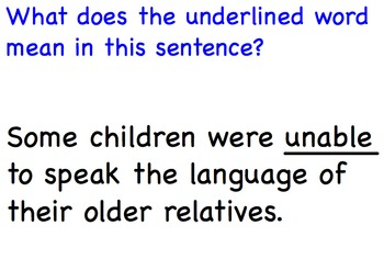 California Treasurers Second Grade Their Native Tongue