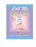 Call Me Gene-third edition