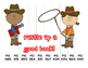 Call Number Puzzles for Library Centers Pack 4