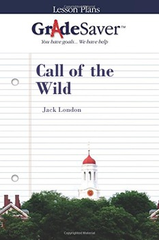 Call of the Wild Lesson Plan