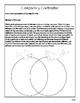 Lectura 3ro - Unidad 2 Semana 2 - Paquete de tarea/actividades