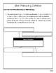 Lectura 3ro - Unidad 2 Semana 5 - Paquete de tarea/actividades
