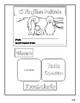 Calle de la Lectura-Actividades Interactivas de Complemento-3ro.U2