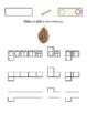 Calligraphie (Automne)