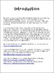 Calligraphy Worksheets, Calligraphy Workbook, Handwriting Workbook Cursive