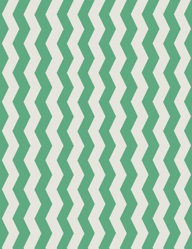 Calm Colors Digital Backgrounds {Summer Sky, Mint, and Eggshell}