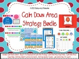 Calm Down Area Strategy Bundle
