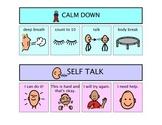 Calm Visual - Autism VISUAL